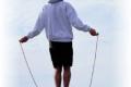 التمارين الهوائية أفضل من حمل الأثقال لفقد الدهون