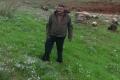 مصرع مواطن وإصابة نجليه إثر انقلاب جرار زراعي قرب رام الله