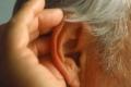 دراسة تفسر لماذا لا نسمع بعض الكلمات والجُمَل أحياناً!