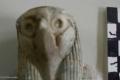 """اكتشاف أفران وتماثيل لـ """"بسماتيك الأول"""" بمصر"""