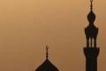 وزارة الاوقاف تطالب أئمة المساجد بعدم اطالة صلاة الجمعة