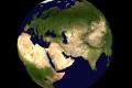 قطرات ماء متحجرة تكشف عن ماضي كوكبنا قبل 2.7 مليار سنة