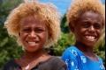 جزيرة في المحيط الهادئ تضم أحد أغرب سلالات البشر على الإطلاق!