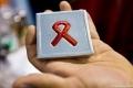 اليونيسيف: ارتفاع متوقع لمعدلات الإصابة بالإيدز بين المراهقين