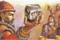 «من هارون الرشيد إلى نقفور كلب الروم»: ماذا تعرف عن الإمبراطور البيزنطي الذي هزمه العباسيون ...