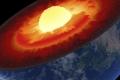 خطر منتظر من باطن الكوكب يهدد البشرية!