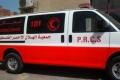 مقتل مواطنة على يد شقيقها في نابلس