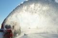 باحثون يطلقون تجربة لإعادة تجميد القطب الشمالي