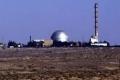 خبير نووي فلسطيني: ارتفاع كبير في نسبة الاشعاعات النووية بالجنوب