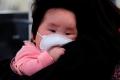 لماذا لا يصيب فيروس كورونا المميت الأطفال؟