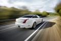 لماذا لا تتجاوز سرعة معظم السيارات 480 كلم/الساعة (300 ميل/الساعة) ؟
