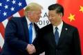 """""""الهزيمة"""" التي تخشاها أمريكا.. ماذا لو توصلت الصين للقاح فيروس كورونا أولاً؟"""