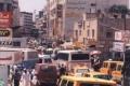 للحد من التلوث الهوائي الخطير: المطلوب التخفيف من الازدحام المروري ومراقبة وضبط سلامة محركات المركبات ...