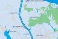 نسخة من قناة السويس.. تركيا تكشف عن ممر مائي بطول 45 كيلومتراً سيخفف الضغط على ...