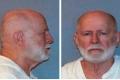 نهاية غامضة لأشهر رجل عصابات مسجون في فرجينيا