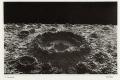 الصور المزيفة للقمر التي قام (جيمس نازميت) بالتقاطها في عام 1874، والتي تبدو واقعية بشدة