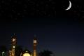 رمضان هذا العام هو الأخير في فصل الصيف وفيه أطول ساعات صيام