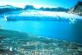 جليد القطب الشمالي ربما يختفي بحلول 2040