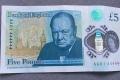 كيف تحولت 5 جنيهات إلى 60 ألفاً؟