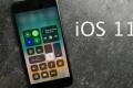 رسمياً.. أبل تطلق iOS 11 لآيفون وآيباد