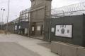شاهد كيف يتعامل السجناء داخل أكبر سجون أوروبا