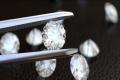 بطاريات من الماس تعمل مدى آلاف السنين