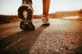 كم خطوة في اليوم تساعدك على خسارة الوزن ؟