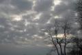 حالة الجو المتوقعة اليوم والأيام المقبلة
