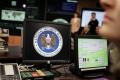أمريكا تسعى لبناء كمبيوتر عملاق لإختراق غالبية برامج التشفير