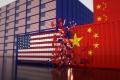 كيف يمكن للصين أن تسحق أميركا في الحرب التجارية؟