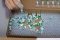 الصين تعلن نجاح التجارب الأولية على البشر لأول عقار ضد كورونا