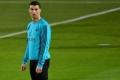 برشلونة يرد على تصريحات كريستيانو رونالدو
