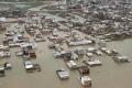 الفيضانات تهدد إيران.. إخلاء 70 قرية في إقليم غني بالنفط