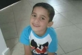 حالة من الغضب والوجوم غير المسبوق تسود الشارع الفلسطيني بعد جريمة مقتل الطفل أيهم