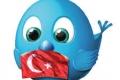 النيابة العامة التركية تتبرأ من قرار حجب «تويتر»