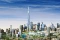 دبي ستكون المدينة الأذكى في العالم
