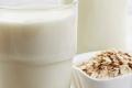 هارفارد تزيل الحليب من قائمة الأطعمة الصحية.. وهذه بدائله