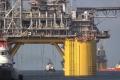 ماذا سيحدث في حال نفذ النفط الخام من العالم؟