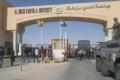 مشادّة كلامية في جامعة أردنية تنتهي بمجزرة وتحصد أربعة قتلى وعشرات الجرحى