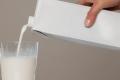 ما سّرُ بقاء الحليب المعالج حراريا صالحا لشهور؟