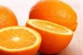 كيف نقاوم نزلات البرد.. 10 أغذية تحتوي على فيتامين سي أكثر من البرتقال
