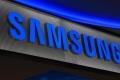 سامسونغ ستنتج 80 مليون شاشة لآيفون 8