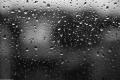 حالة الطقس اليوم وغداً ونهاية الأسبوع الحالي