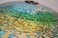 كيف أصبحت كازاخستان الدولة الوحيدة الباقية في الاتحاد السوفياتي لـ4 أيام فقط