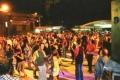 مهرجانات لحوم الحمير فى ايطاليا