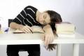 علاج جديد لفرط النوم