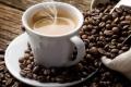 فنجان القهوة العربية يستفز علماء أميركيين