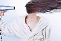 شعر الإنسان يساعد في تصنيع دروع خارقة