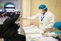 فيروس كورونا يظهر في دول أخرى غير الصين ويثير مخاوف العالم