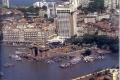 مومباي تتصدر قائمة أرخص المدن السياحية في العالم